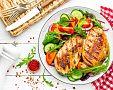 Nízkosacharidová dieta – zkušenosti. Jídelníček ukáže povolené potraviny