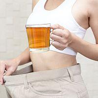 Čaj na hubnutí – Popradský, Pu-erh, Porangaba nebo Hannasaki