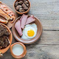 Dukanova dieta – recepty nabízí kniha. Jaké jsou zkušenosti?