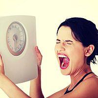 ReduXs – jaké jsou zkušenosti s těmito pilulkami na hubnutí?