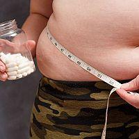 Nejlepší pilulky na hubnutí jsou Garsin, Fykotin a Lipoxal Effect