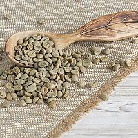 Zelená káva na hubnutí. Účinky, dávkování a zkušenosti