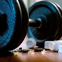 Přírodní přípravky na zvýšení hladiny testosteronu