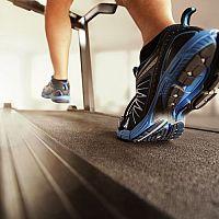 Jak vybrat běžecký pás na hubnutí či zlepšení kondice? Recenze chválí značku inSPORTline