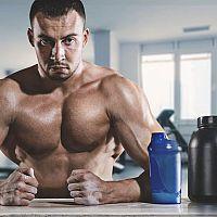 Nejlepší kreatin monohydrát má silné účinky