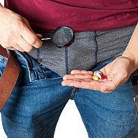 Jak bezbolestně zvětšit penis? 6 tipů, které nezruinují vaši peněženku!