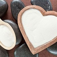 Kolagen v prášku, tabletách i v stravě na obličej i klouby