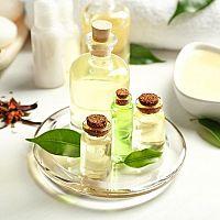 Čajovníkový olej – použití, účinky a cena. Výborný na akné i mykózy!