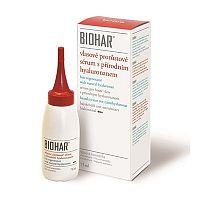 Biohar – zkušenosti a výsledky. Recenze na vlasový aktivátor a vaše názory