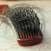 Domácí recepty na vypadávání vlasů. Babské rady na jednom místě