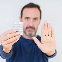 Nelegální léky na potenci