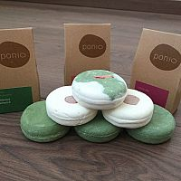 Šampúchy Ponio nejen na mastné vlasy – recenze a vaše zkušenosti