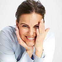 Lucia Klebercová: Přírodní kosmetika už ani zdaleka není pouze o konopném oleji
