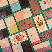Karol Stýblo: Při výrobě čokolády je důležitá kvalitní surovina