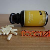 Colostrum Advance na imunitu, vlasy, ekzémy i alergie – recenze