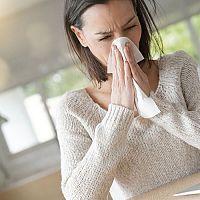Histaminová intolerance – příznaky a léčba. Co jíst a co je zakázané?