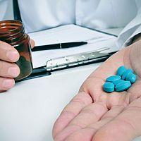 Viagra bez receptu? Účinky, cena, zkušenosti