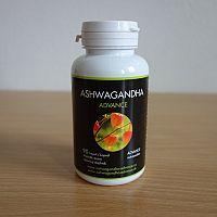 Ashwagandha Advance – recenze na tablety. Účinky, cena, dávkování