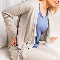 Bolest a zánět ledvin – příznaky, projevy, příčiny a léčba