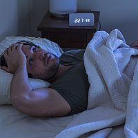 Nejlepší volně prodejné léky na spaní jsou na přírodní bázi