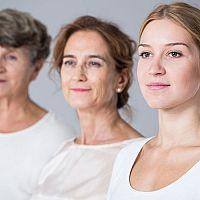 Léky, tabletky a byliny pro zvýšení estrogenu. Test odhalí nedostatek