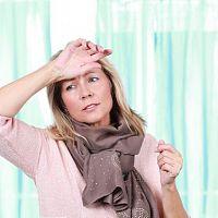 Menopauza – příznaky, přibírání, léky a výživové doplňky