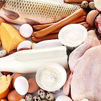 Atkinsonova dieta – jídelníček pro výborné výsledky