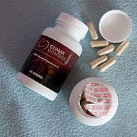 Climax Control na předčasnou ejakulaci - recenze