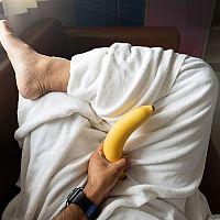 Jelqing – cvičení na zvětšení penisu. Postup, výsledky i zkušenosti