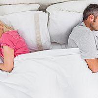 Příčiny erektilní dysfunkce, příznaky a léčba