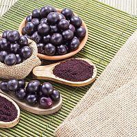 Acai Berry prášek i tablety - Diskuze a vaše zkušenosti