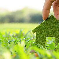 Ekologická domácnost pro vaše zdraví a bezpečí
