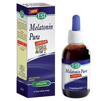 Esi Melatonin Pura Junior
