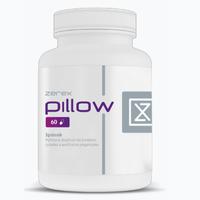 Zerex Pillow