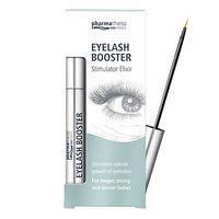 Pharmatheiss Eyelash Booster