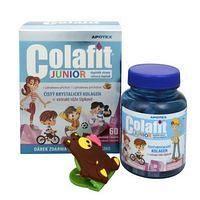 Apotex Colafit Junior
