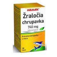 Walmark Žraločí chrupavka 30 tablet
