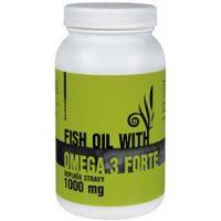 Omega-3 Forte 1000 mg