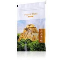 Energy Organic Maca Powder