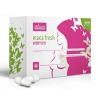 Maca Fresh Women