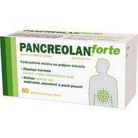 Pancreolan Forte