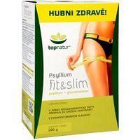 Psyllium Fit & Slim