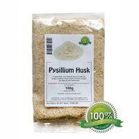 Psyllium Husk 100 g