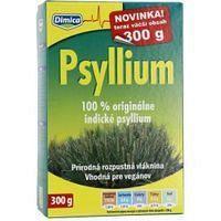 Psyllium Plus 300 g