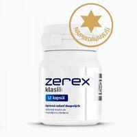 Zerex Klasik