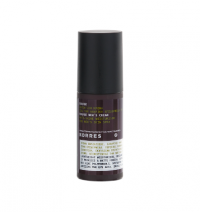 KORRES For Men - zmatňující hydratační krém s brutnákem lékařským SPF6, 50 ml