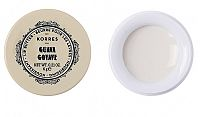 KORRES Lip Butter Guava - balzám na rty s guavou, 6 g