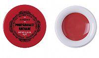 KORRES Lip Butter Pomegranate - balzám na rty s granátovým jablkem, 6 g