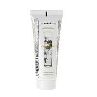 KORRES Little Conditioner Aloe and Dittany - Kondicionér pro normální vlasy s aloe 40 ml