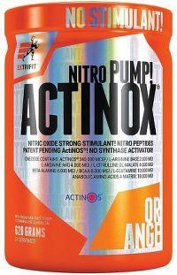 Actinox 620 g pomeranč